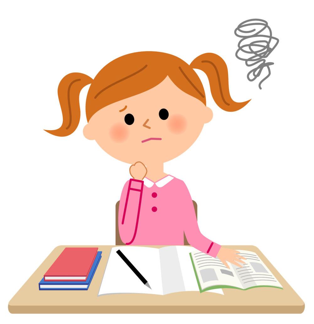 発達障がいのグレーゾーンの子どもの特徴と接し方のポイントとは?
