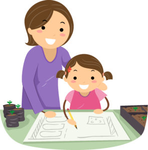 発達障がいの子どもにしてあげられることはどんなこと?