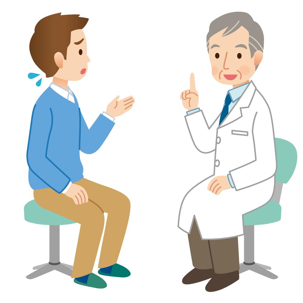 発達障がいと病院で診断してもらうと、どんなメリットがあるの?