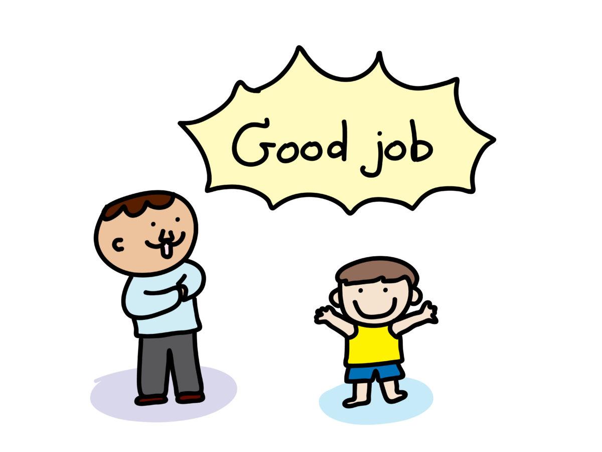 発達障がいの子どものコミュニケーションの問題を解決する方法とは?