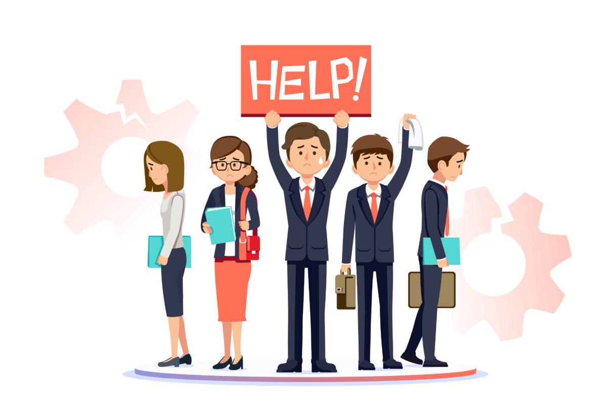 ADHDの人が長所を生かして転職するコツとは?仕事を円滑に進める方法を紹介
