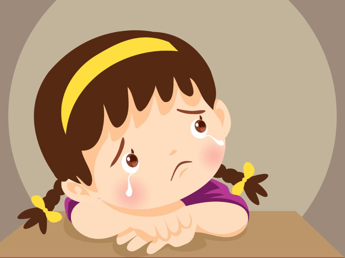 発達障がいの子どもが不登校になってしまう原因とは?
