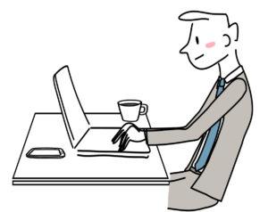 アスペルガー症候群の適職とは?どんな特性を仕事に活かせばいい?