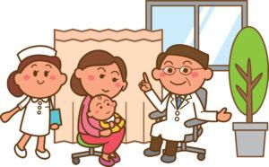 子どもの発達障がいの発見に乳幼児健診が大切な理由とは?
