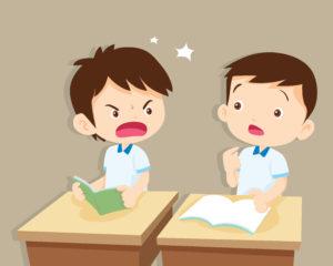 アスペルガー(ASD)の子どもにはどんな特徴があるの?