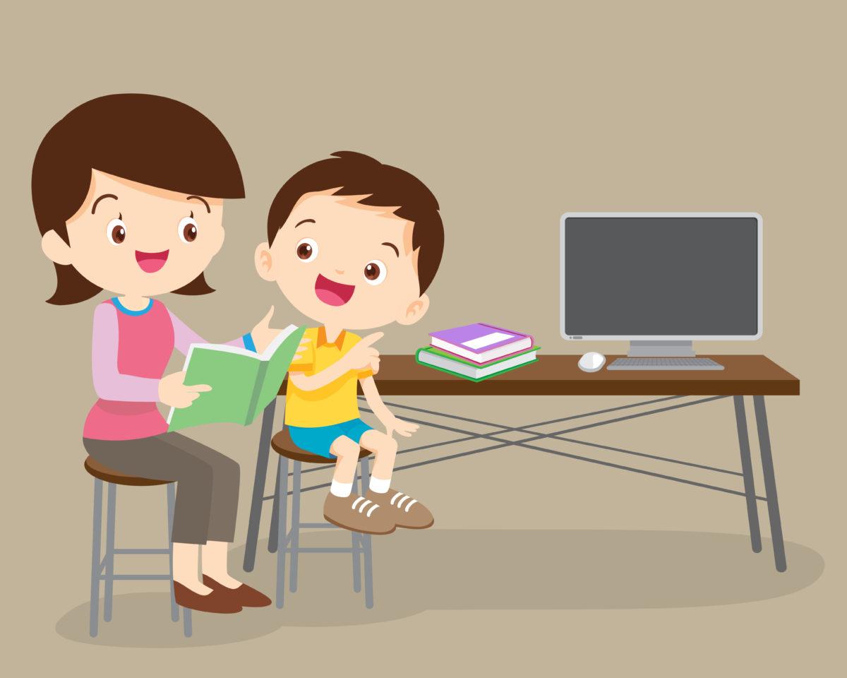 ADHDの子どもの勉強の悩みはどうやって解決すればいい?