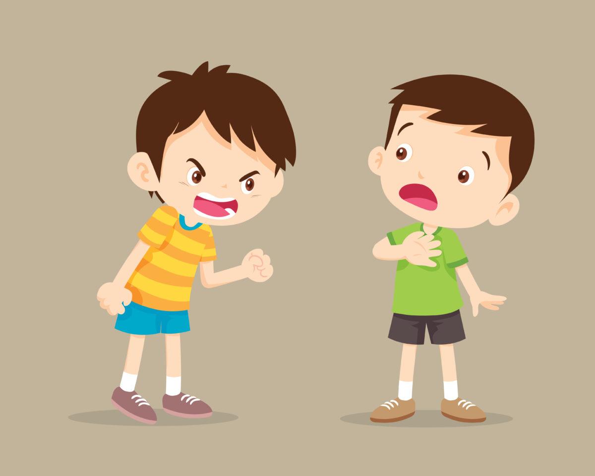 ADHDの子どもの特徴は?生活や遊びなどの行動でチェック