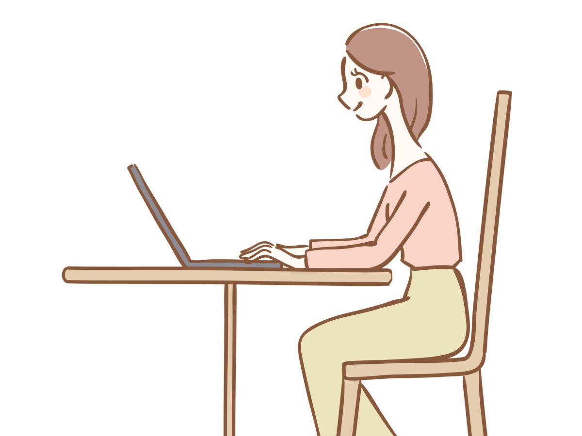 ADHDの適職と、特性が活かせる仕事場の環境作りのコツとは?