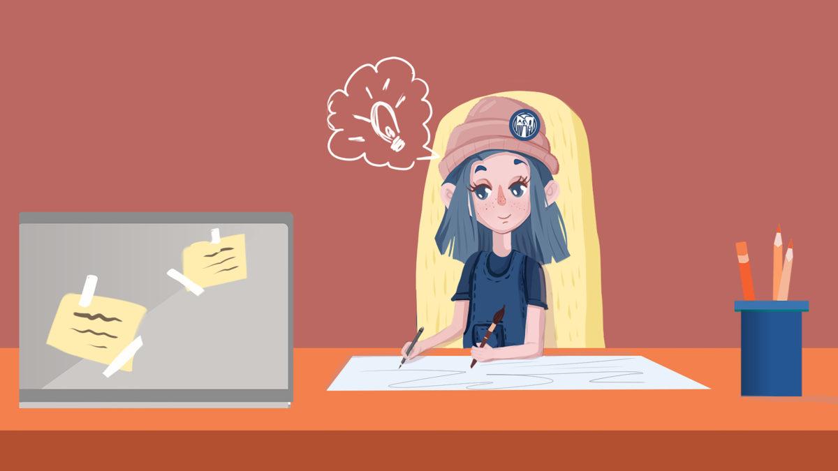 ADHDの「先延ばしクセ」はどうやって乗り越えればいい?
