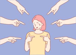 自閉症かどうかセルフチェックできる?