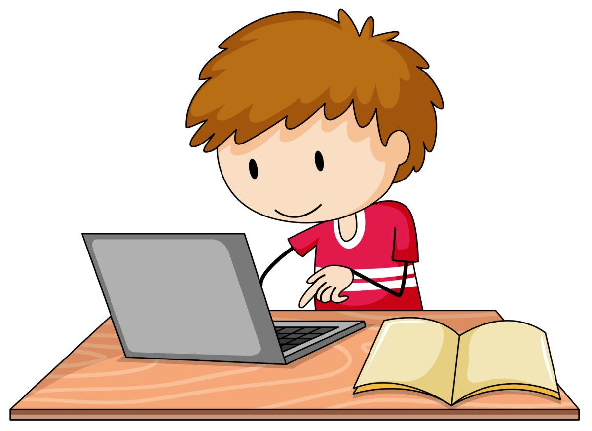 ADHDの子どもが集中力を高めるためにできることは?