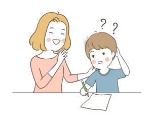軽度発達障がいの子どもの問題は、どうやって解決すればいい?