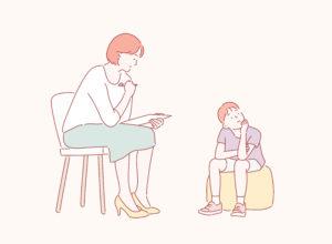 ペアレント・プログラムは、発達障がいの子育てにどう役立つの?