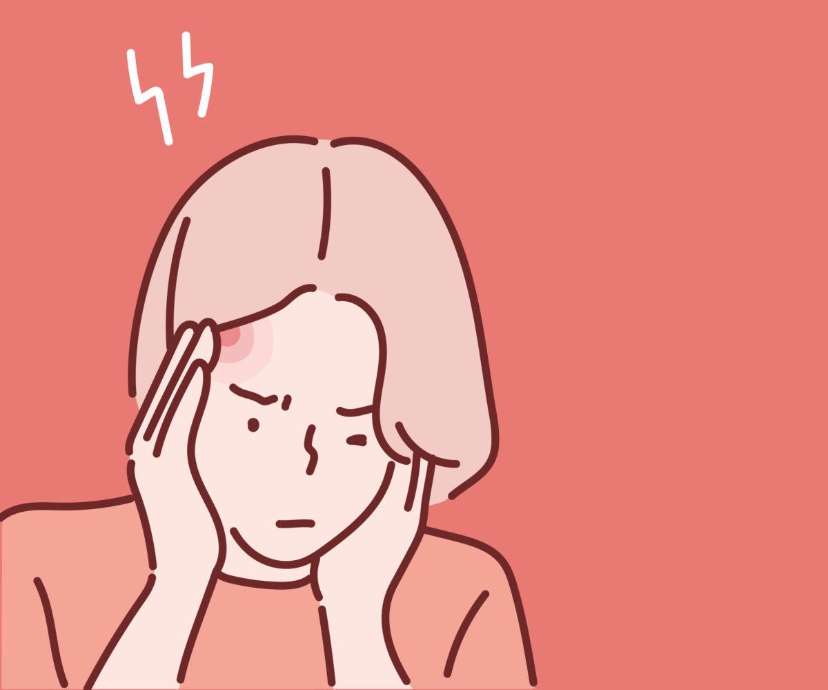 大人の発達障がいの人のためのストレス&メンタルケアの方法とは?