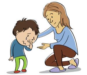 発達障がいの子どもは、保育園や幼稚園のときにどんな特徴がある?