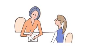発達障がい者支援センターでは、どんな支援が受けられるの?