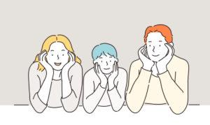 パニック障がいになった人に、家族ができることはある?
