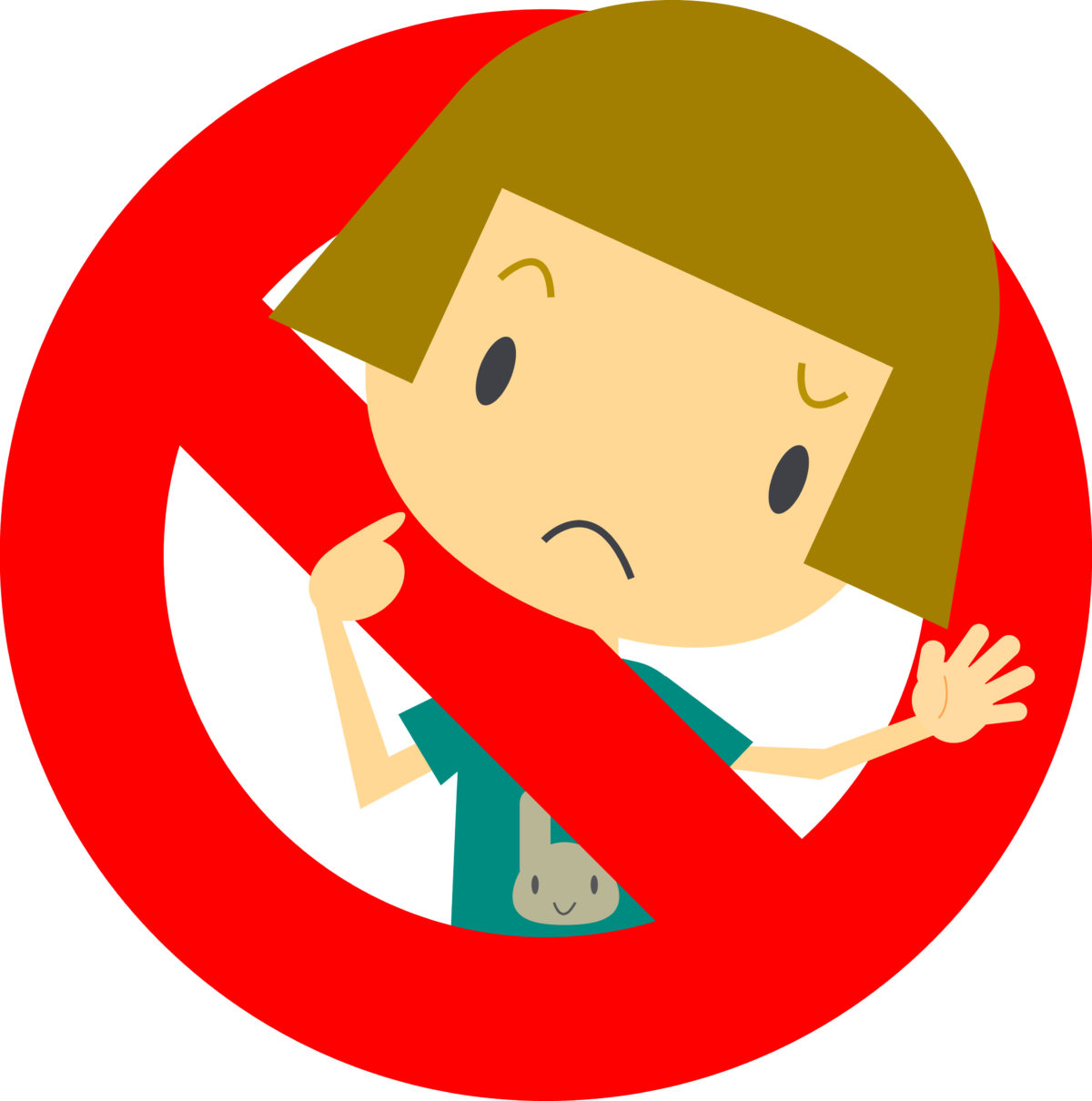 発達障がいの子どもの感覚鈍麻への対処法とは?
