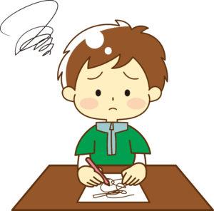 発達障がいの小学生に現れやすい特徴とは?