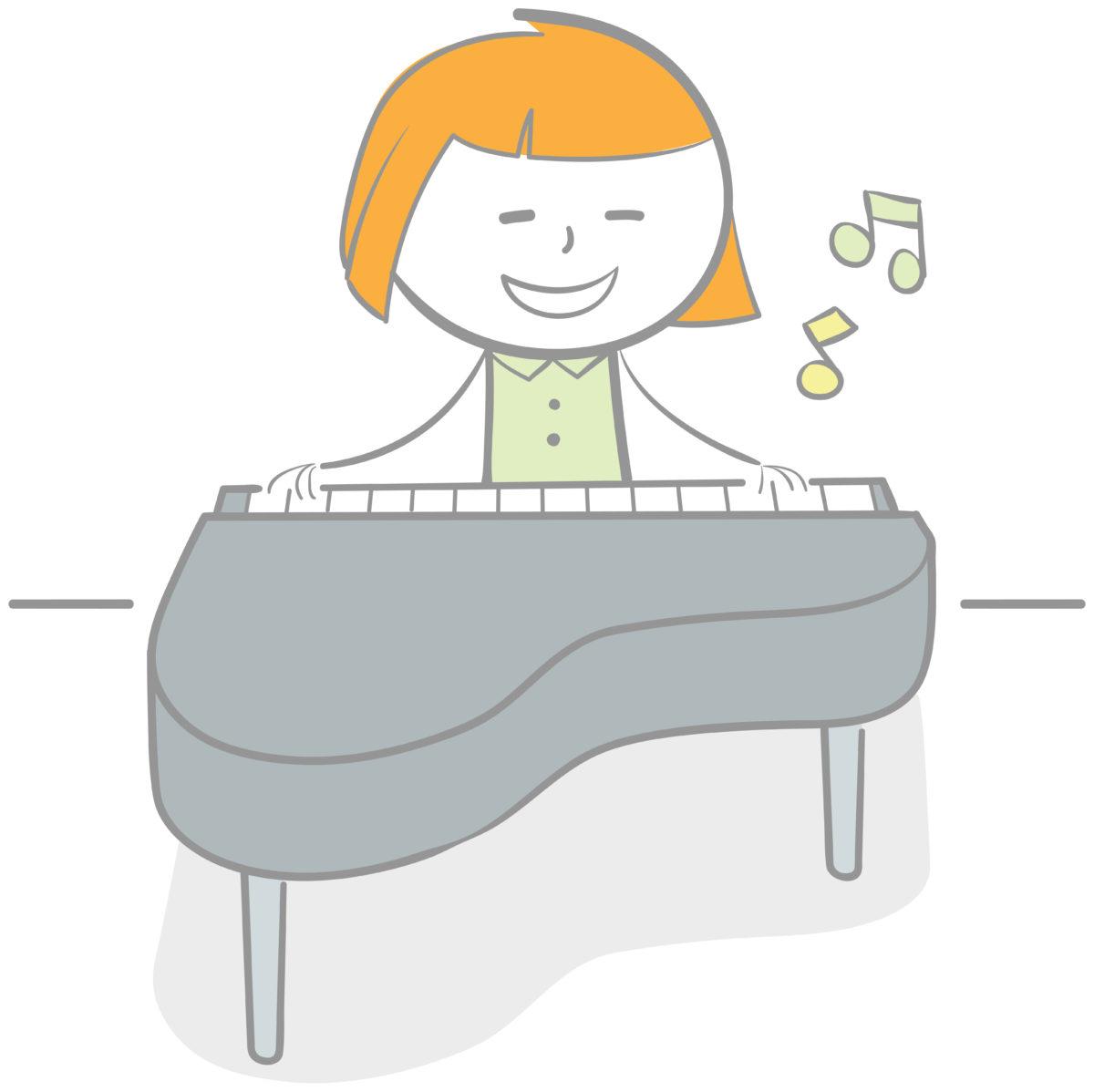 発達障がいの子どもには、どんな習いごとがおすすめ?