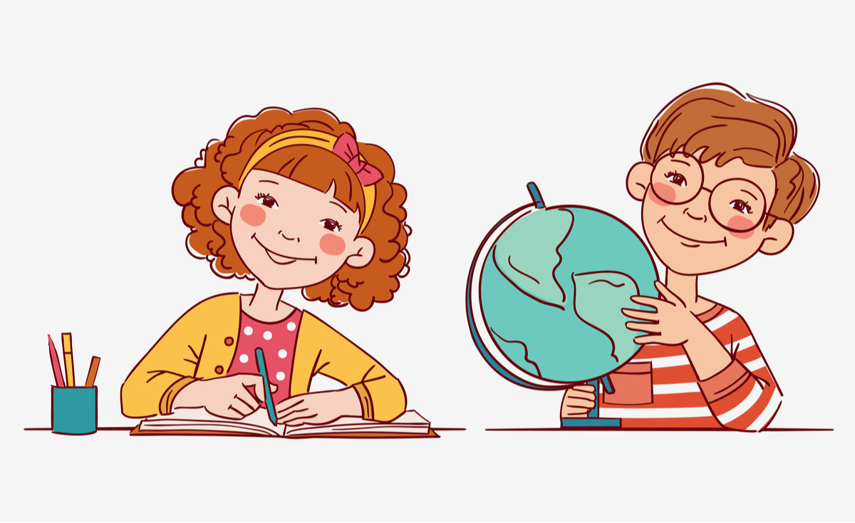 ギフテッド教育、2E教育ってどういう教育のこと?