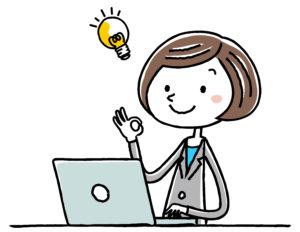 ADHDが苦手なタスク管理と時間管理、うまくこなす方法はある?