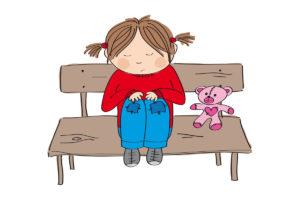 発達障がいの子どもに友達ができないとき、どんな対策ができる?