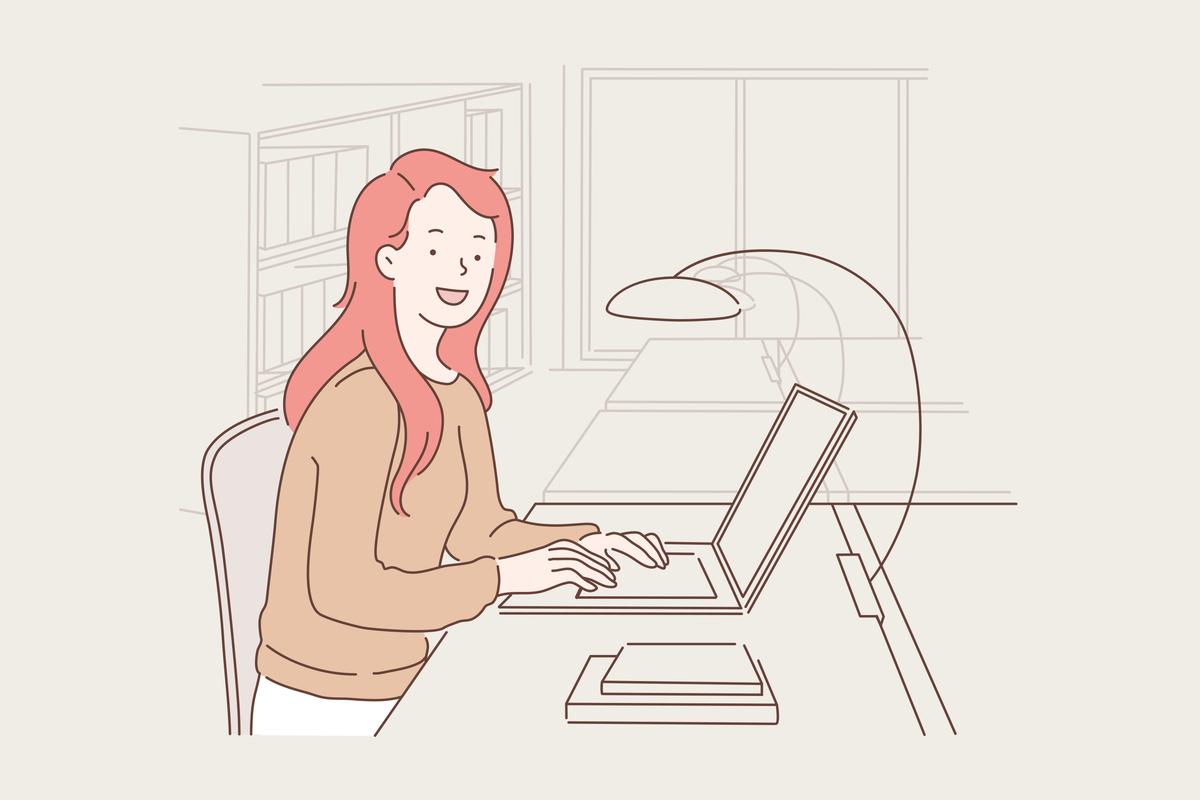 発達障がいの人が長く仕事を続けたいとき、どんな対策が必要?