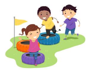 発達障がいの子どもが苦手なスポーツを克服する方法はある?