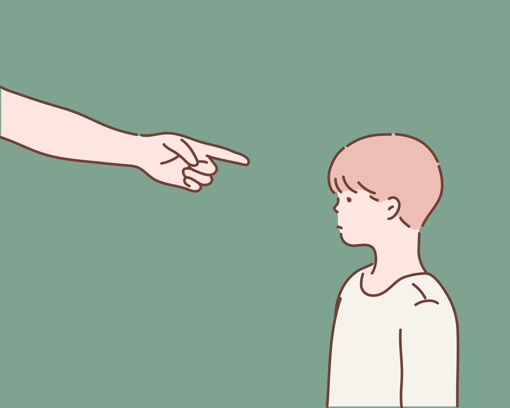 発達障がいとは ― 子どもと大人で特性に違いはあるの?