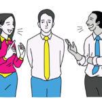 【孤立型】アスペルガー症候群の特徴や接し方って?仕事や学校など人間関係は?