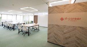 発達障がい者向け「IT・ウェブ専門職」就労移行支援事業所が大阪でスタート