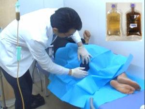 腸内フローラが自閉症の治療に使われる?学会で研究者の報告が聞こう