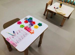 神奈川初!複合型発達障がい療育施設「クロッカ」は保育や地域との連携が魅力的