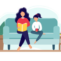 応用行動分析で親のストレス軽減効果?ペアレント・トレーニングの内容とは?