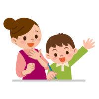 子ども向けSSTワークシートの効果は?無料DLや市販購入できる?