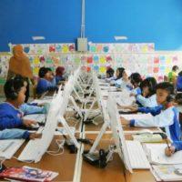 世界の教育格差をなくすeラーニングプロジェクトとは?