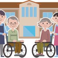 介護業務の効率アップを叶えるソフトウェアのサービスがスタート