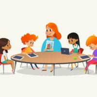 「STEAM教育」がこれからの教育現場や子どもの未来に重要?