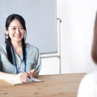 障がいを持つ学生と企業のマッチングをサポートするサービスが開始