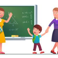 小学生の発達障がいでカミングアウトするメリットはある?