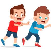 子どもの感覚の使い方につまずきがあるときの接し方や対応は?感覚統合療法はどこで受けられる?