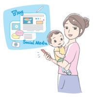 共感ポイントがたくさん!子育てママたちの発達障がいの子どもの育児ブログ5選