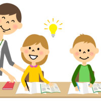 小学校などで働く「特別支援教育支援員」の仕事内容や必要な資格って?